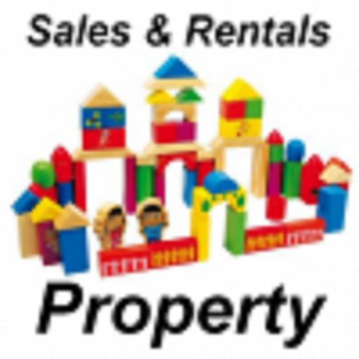 Buy cheap property sales rentals agent