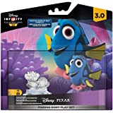 Disney Infinity 3 PlaysetPack Finding Dory - Classics