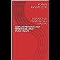 BIOFLOCTECHNOLOGY PRACTICAL AND GUIDE BOOK: BIOFLOC FISH FRAMING FULL TRANING