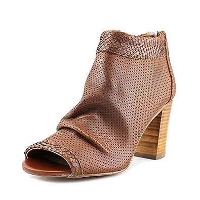 Women's Normandi Ankle Bootie