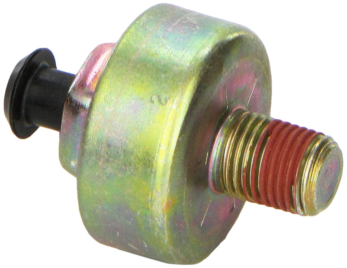 Standard Motor Products KS2T Knock Sensor