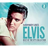 Everybody Loves Elvis - Elvis Presley