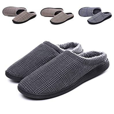 b36e31719 Mens House Slippers Shoes, Womens House Slippers/Men Colgs/Women Clogs for  Outdoor