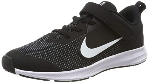 | Nike Kids Downshifter 9 Pre School Velcro