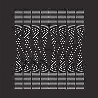 Odyssey (Vinyl) [Importado]