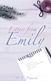 Letters from Emily (To Have Book 4)