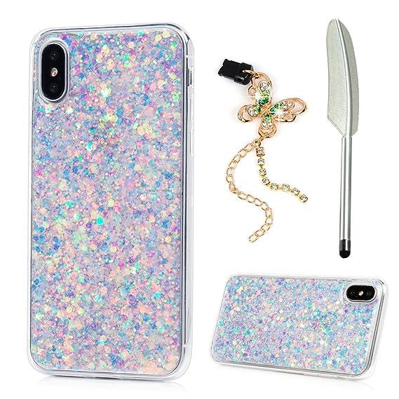 save off ffe91 bddac GEMYON iPhone X case, iPhone Xs 5.8