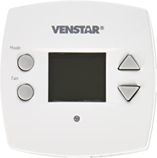 totaline programmable multistage thermostat p374 1700 rh amazon com total line thermostat manual 0441 totaline thermostat manual pn 0441