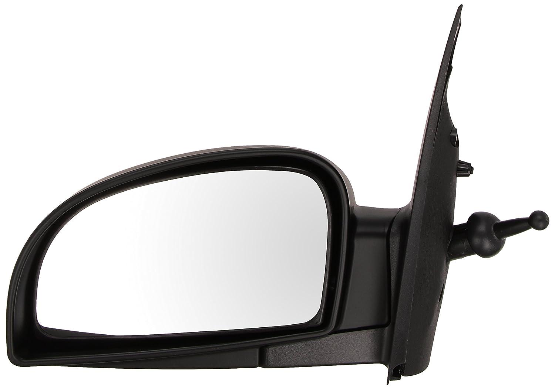 VAN WEZEL 8251803 Specchietto Esterno