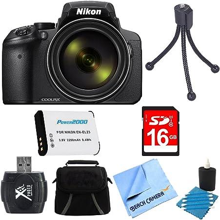 Nikon E2NKCPP900 product image 6
