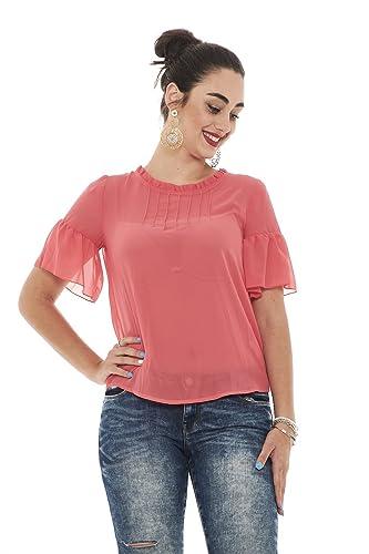 relish - Camisas - para mujer
