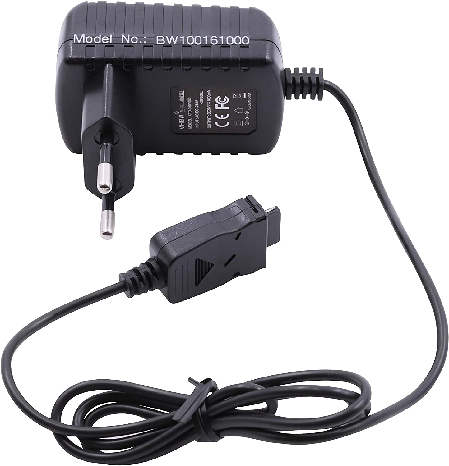 samsung e700 charger