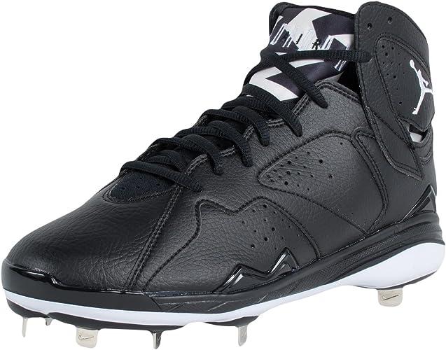 Nike Air Jordan 7 Retro Metal Baseball