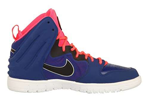 Nike Dunk Free Mens Style 616325 Mens Running
