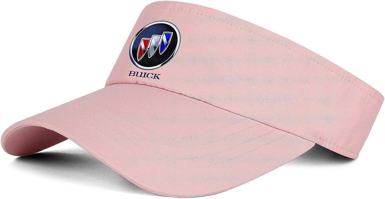 DRTGRHBFG Unisex Women Mens Visor Hat Low Key Baseball Hat Adjustable Trucker Tennis Cap