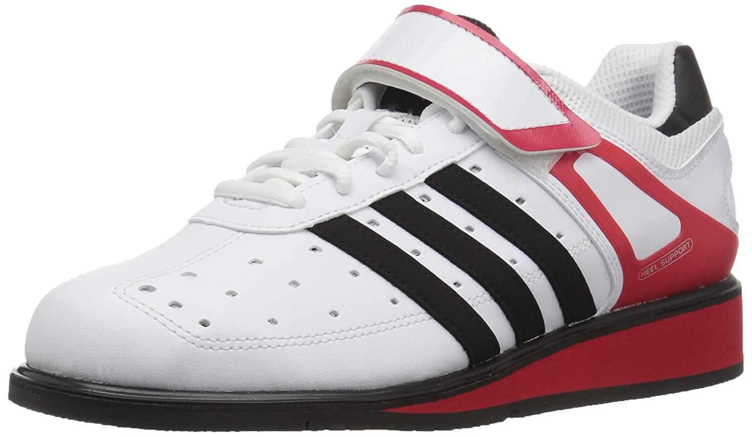 Men's Cross Power Trainer Perfect Ii Adidas YWHED9I2