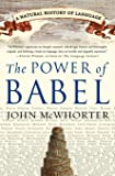 Power of Babel