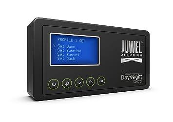 Juwel Acuario Helia Lux Day + Night Control: Amazon.es: Productos para mascotas