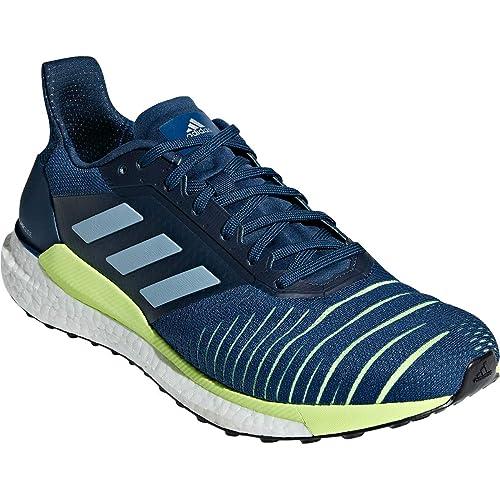 Herren Glide Traillaufschuhe Adidas Adidas Traillaufschuhe Solar Herren Solar Solar Glide Adidas Herren Glide xrdtCQsh