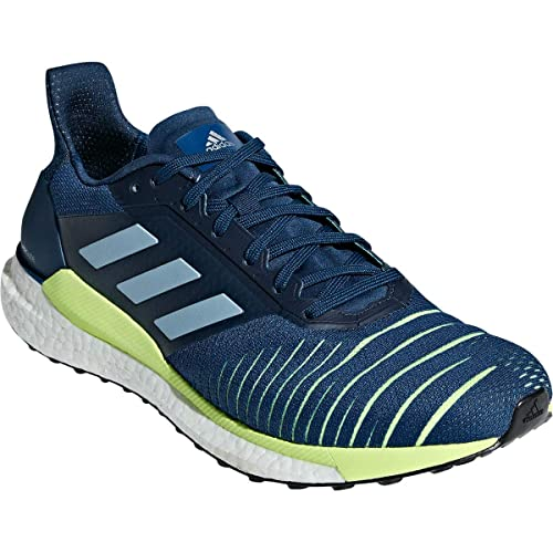 buy online 1e0ca fd299 adidas Herren Solar Glide Traillaufschuhe