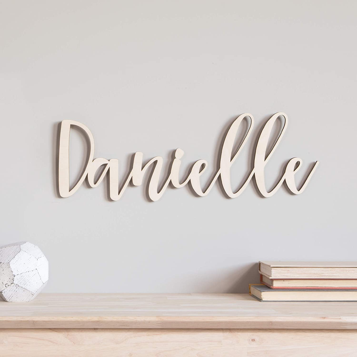 Cursive Letters For Wall Decor from images-na.ssl-images-amazon.com