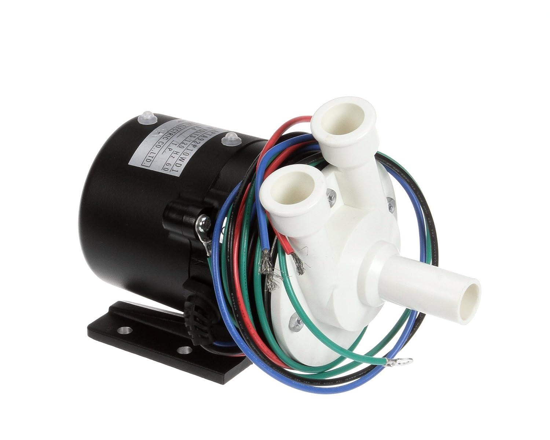 Hoshizaki HS-0175 Pump Motor Assembly 71eLZQMEq6L._SL1500_