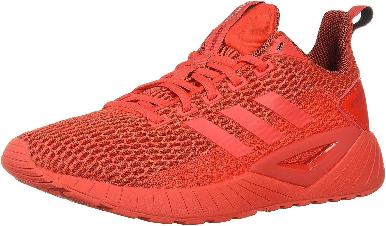 Adidas - Questar CC Hombres: Amazon.es: Zapatos y complementos