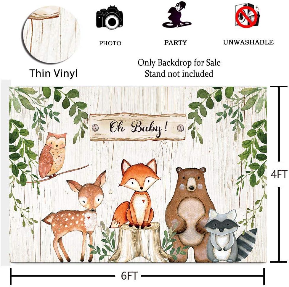 Accessories Photo Backgrounds alpha-grp.co.jp BoTong 6x4ft Vinyl ...