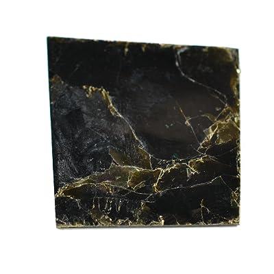 "EISCO Biotite Mica Specimen (Mineral), Approx. 1"" (3cm): Toys & Games"