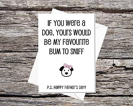 Tarjeta de felicitación para el día del padre, tamaño A5 ...