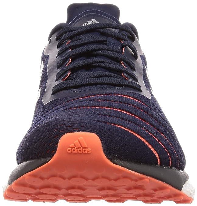 impacto digerir Incorporar  Buy Adidas Men's Legink/Rawwht/Truora Running Shoes-7 UK/7.5US India  (41.5EU) (D97451) at Amazon.in