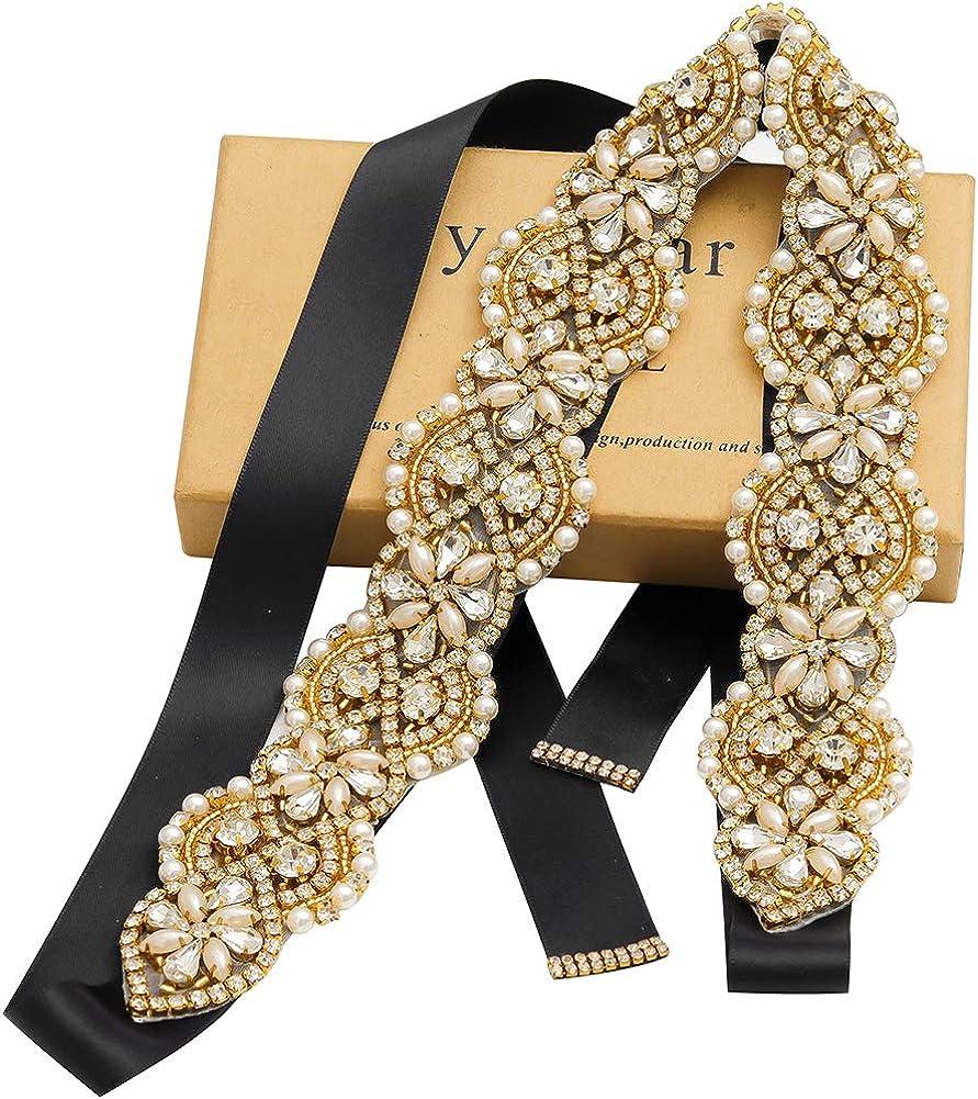 Vintage Belt Bronze Wedding Belt Autumn Wedding Belt Gold Wedding Belt Amber Vintage Belt Fall Wedding Belt Vintage Gold Wedding Belt