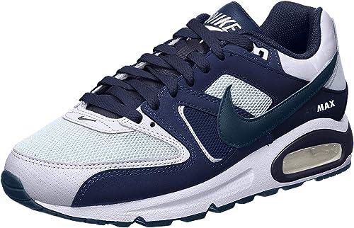 Nike Air Max Command, Scarpe da Atletica Leggera Uomo