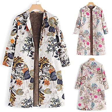 9ee51915db8 Moonface Coat for Women