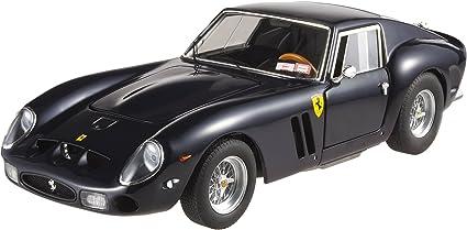 Hotwheels P9909 Ausstechförmchen Fahrzeug Miniatur Elite Mattel Ferrari 250 Gto Vanilla Sky Maßstab 1 18 Amazon De Spielzeug