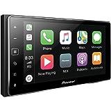 Pioneer MVH-1400NEX Digital Multimedia Video Receiver Apple CarPlay with Blue Tooth