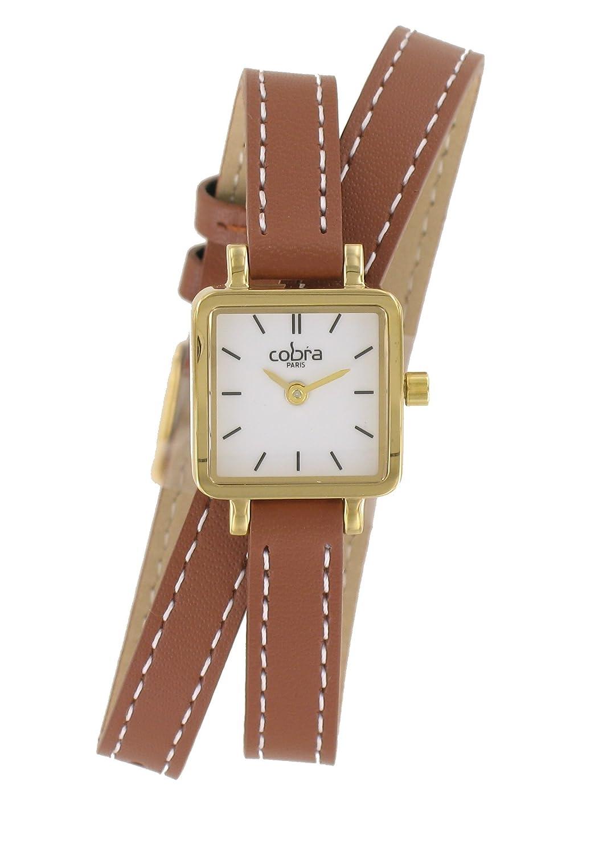 Armbanduhr Damen 62372b