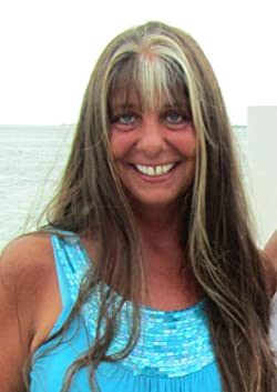 Ms. Sierra Goodman