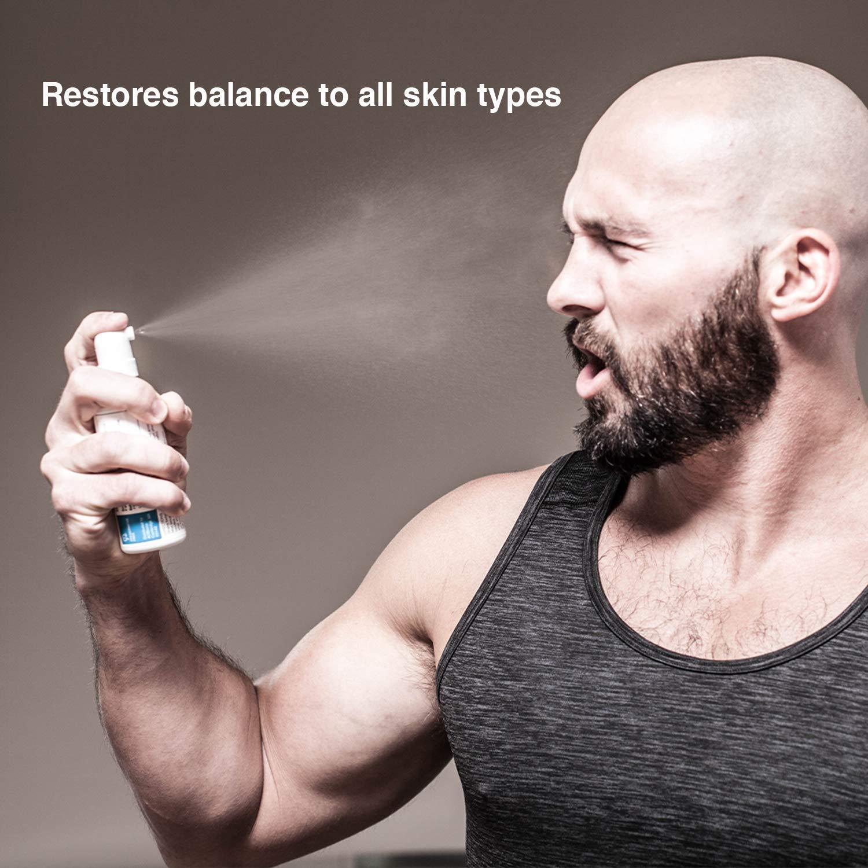 Mother Dirt AO+ Mist Skin Probiotic Spray, Preservative-Free, 3.4 fl oz by Mother Dirt (Image #4)