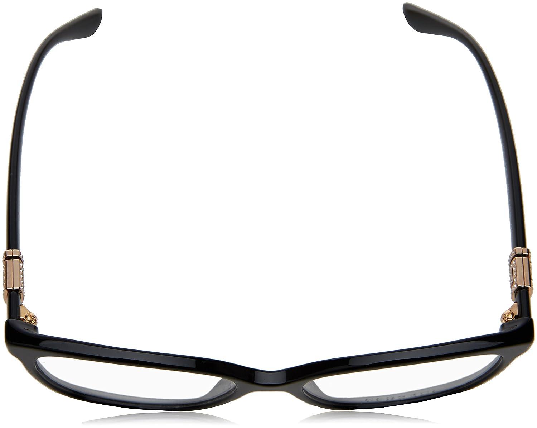 Versace Womens VE3235B Eyeglasses