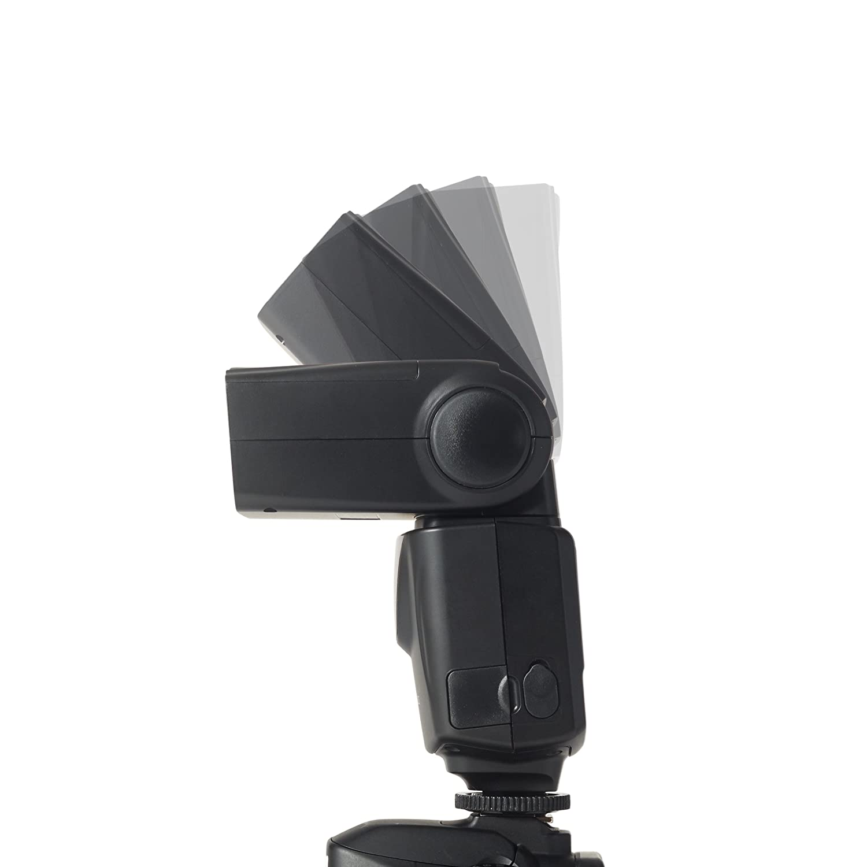 how to use amazonbasics camera remote