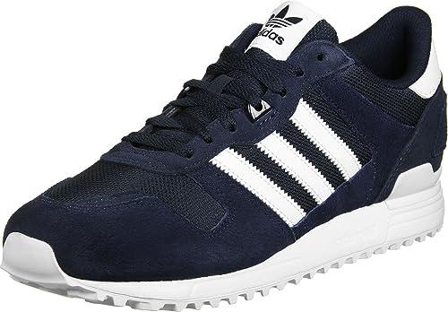 Adidas Zx 700, Scarpe sportive Uomo: adidas Originals: Amazon.it: Scarpe e borse