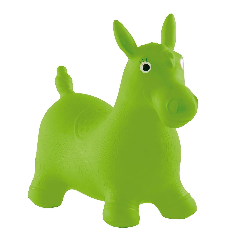 JOHN WILEY & SONS INC Disney 59029 - Pony da Cavalcare Neon