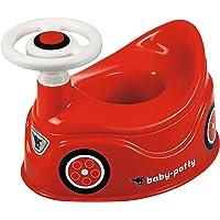 STOR 800056801 - Babypotta