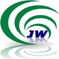 Jetweb Browser