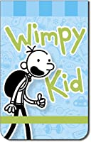 Diary Of A Wimpy Kid Mini