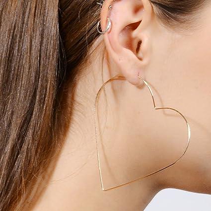 Jewelry Gift For Her Star Earrings Jewelry Earrings