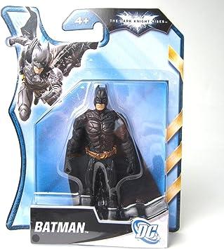Dc Comics Batman The Animated Series Bane Action Figure Pré Commande
