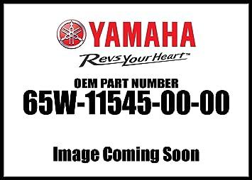 Yamaha 69J-46241-00-00 V-Belt; Outboard Waverunner Sterndrive Marine Boat Parts