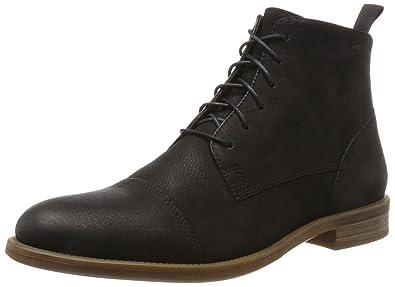 Mens 4264-050 Ankle Boots Vagabond hPIsj8jW